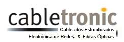 Cabletronic logo
