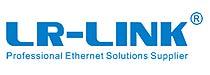lr link